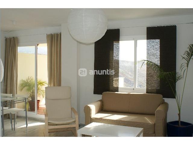Apartamento en Urbanización Perdices, 4 Torreblanca del Sol – Los Pacos (Fuengirola)