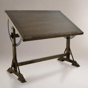 17 Best Images About Furniture Drafting Tables On