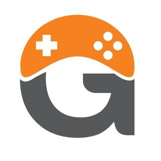 Press Release: Meet the Blockchain Startup Helping Gamers Own (and Sell) their Digital Goods  Imagine spending hundreds of thousands of dollars and countless hours of game play to earn rare weapons armors cosmetic skins and other digital goodsonly to find that when you switch to a new game your investment isnt worth a penny.  If youre a gamer this is undoubtedly a familiar frustrating scenario. Although earned goods hold substantial intrinsic value for players there is currently no safe…
