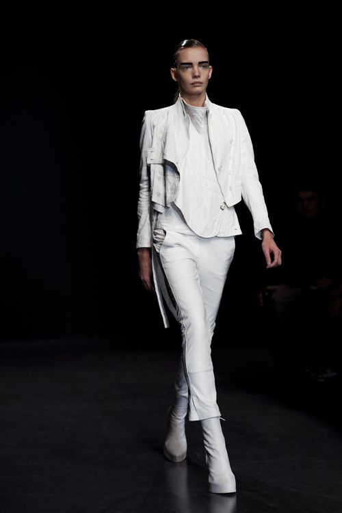 7 Best Belgian Designers Images On Pinterest Ann Demeulemeester Fashion Show And My Style