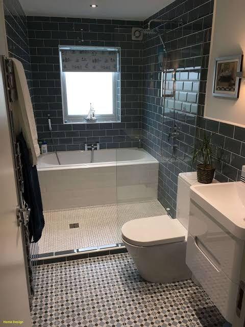 Image result for bathroom ideas 3m x 2m | Small bathroom ...