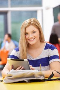 Get math homework help online with MathCrunch  Live online tutoring available