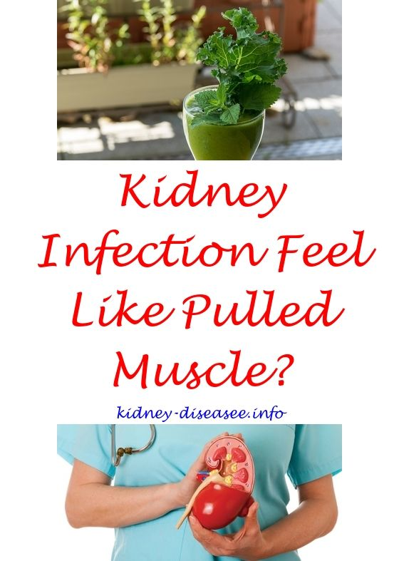 is kidney disease contagious