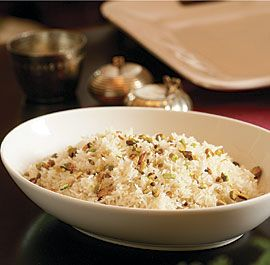 http://www.finecooking.com/cms/uploadedimages/images/cooking/articles/issues_81-90/051090059_02.jpg