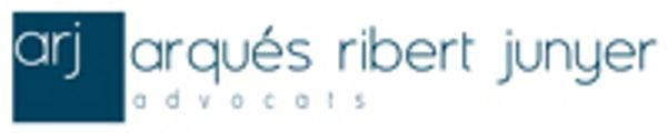 Arqués Ribert Junyer Advocats  The firm advises assiduously on corporate and commercial, banking and finance, tax, employment and pensions, urban planning, environmental, real estate, intellectual property and litigation.