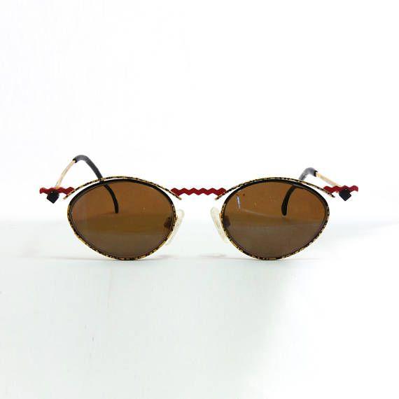 B.A.H.N  CAZAL simili  occhiali da sole donna  occhiali