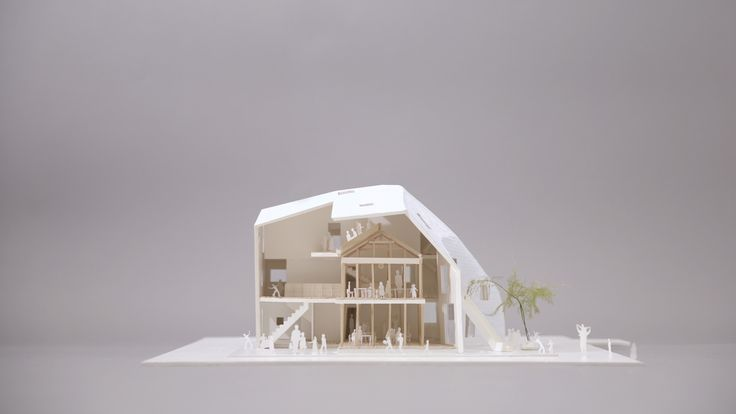 Gallery of MAD Transforms Japanese Home into Unconventional Kindergarten and…