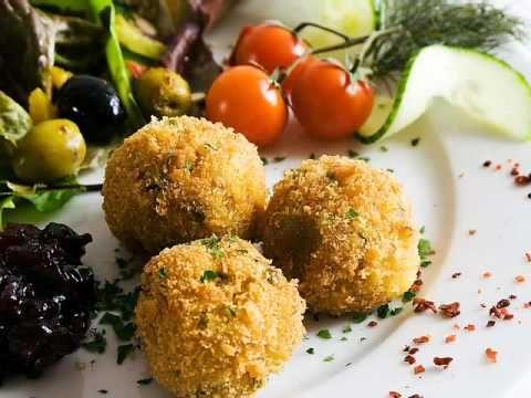 Vegetarian France, Vegetarian Hotel, Vegan Hotel, Vegetarian Restaurant, Normandy