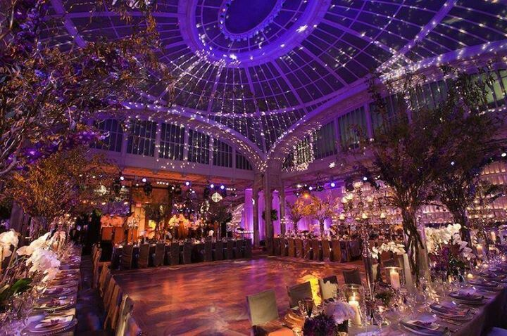Most beautiful place to get married weddings for Beautiful places for weddings