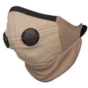ATV TEK Pro Series Rider Dust Mask X-Large