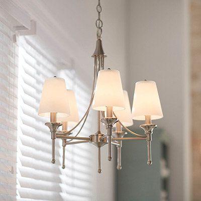 Ventilator Für Küche   Küchenmöbel. KüchenbeleuchtungDeckenventilatoren BeleuchtungsideenKronleuchterIdeen