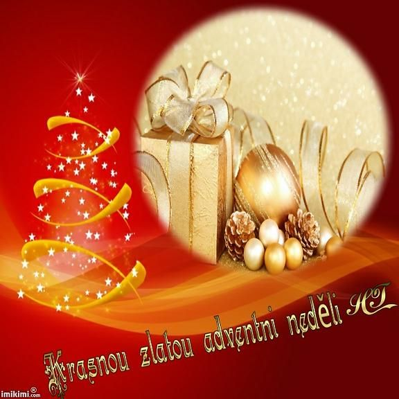 http://nd05.jxs.cz/624/652/b2aaeece0f_81990985_v1.jpg