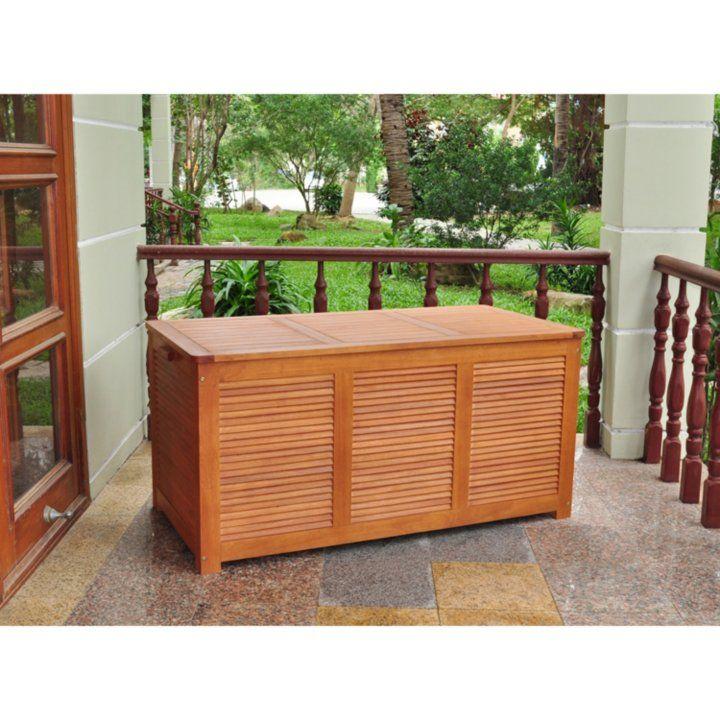 Wondrous Cushion Storage Box Sams Club Pool Furniture In 2019 Home Remodeling Inspirations Gresiscottssportslandcom