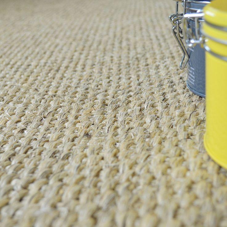 Les 23 meilleures images du tableau pratiques les tapis for Moquette coco