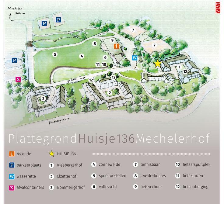 Dutch Mountains, Huisje 136, Zuid-Limburg, Lekker weg, weekendje weg, vakantie, holiday, Mechelen, Mechelerhof, Natuur, genieten, groen, stilte, rust