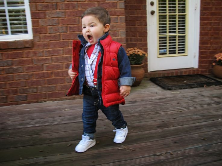 top 25 ideas about marty mcfly cosplay costumes on