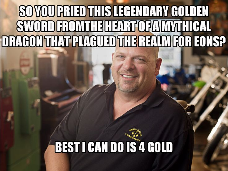 Every World of Warcraft Vendor