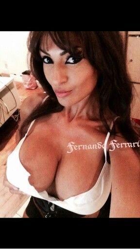 big busty german girls