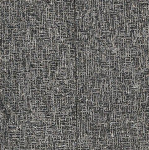 antique cloth granite