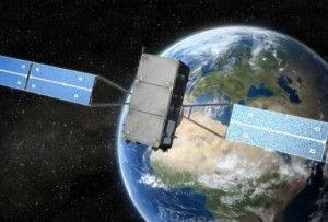 Afla mai multe despre Serviciul European de Navigare Satelitara Galileo in Cadastru:
