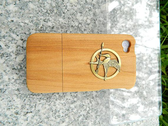 Fashion Custom Handcraft handmade  Sweet Gum case The by dnnayding, $35.66: Sweet Gum, Iphone Cases, Fashion Custom, Games Iphone, Handmade Sweet, Iphone 4 Cases, Gum Case
