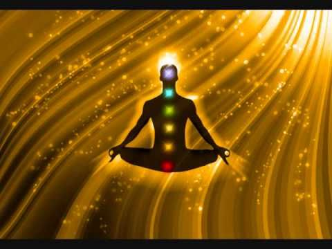 ▶ ♫ Meditation Music ♫ - YouTube