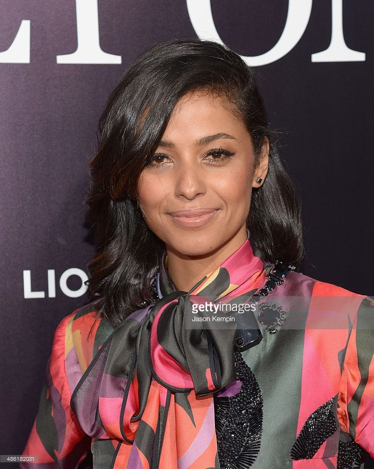 LOS ANGELES, CA - APRIL 22:  Actress Meta Golding attends the premiere of Lionsgate Films' ' The Quiet Ones' at The Theatre At Ace Hotel on April 22, 2014 in Los Angeles, California. Description from gettyimages.com. I searched for this on bing.com/images