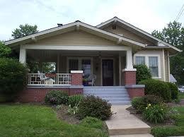 BungalowBungalows Style, Bungalows Restoration, Bungalow Homes, Bing Image, Bungalows House, Craftsman Style, Wrap Around Porches, Front Porches, Craftsman Bungalows