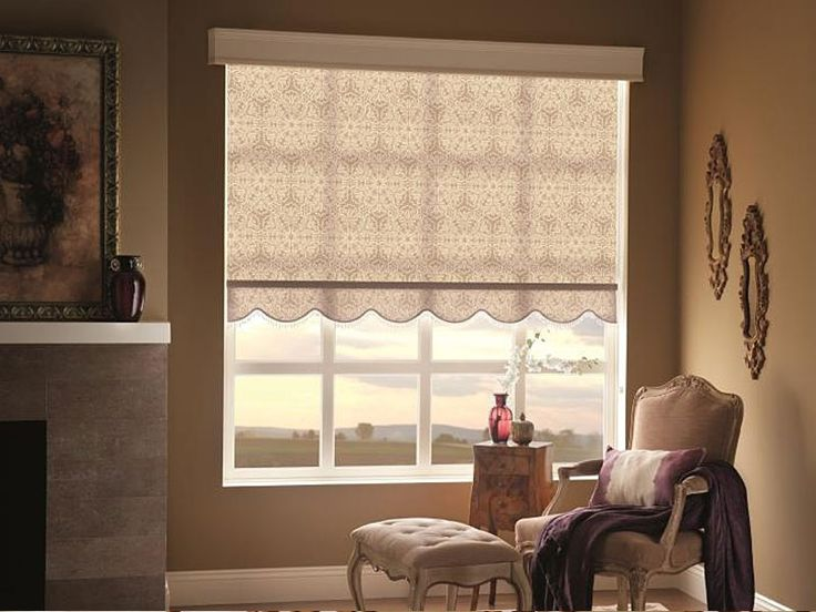 Shop Toronto roller shades, ideal window shades for any room in your home. Welda sells roller windows covers and provides installation and delivery in GTA