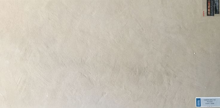 Personal Selection Floor & Wall Tile - Evolve Suede Porcelain