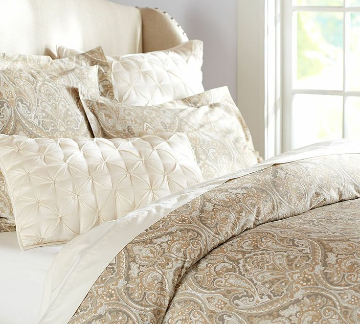Neutral Duvet Cover 28 Images Anniston Neutral Three