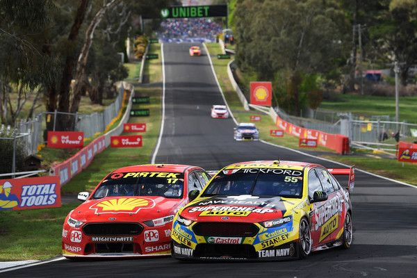 Chaz Mostert Photos Photos Supercars Bathurst 1000 Race Super Cars Racing V8 Supercars Australia