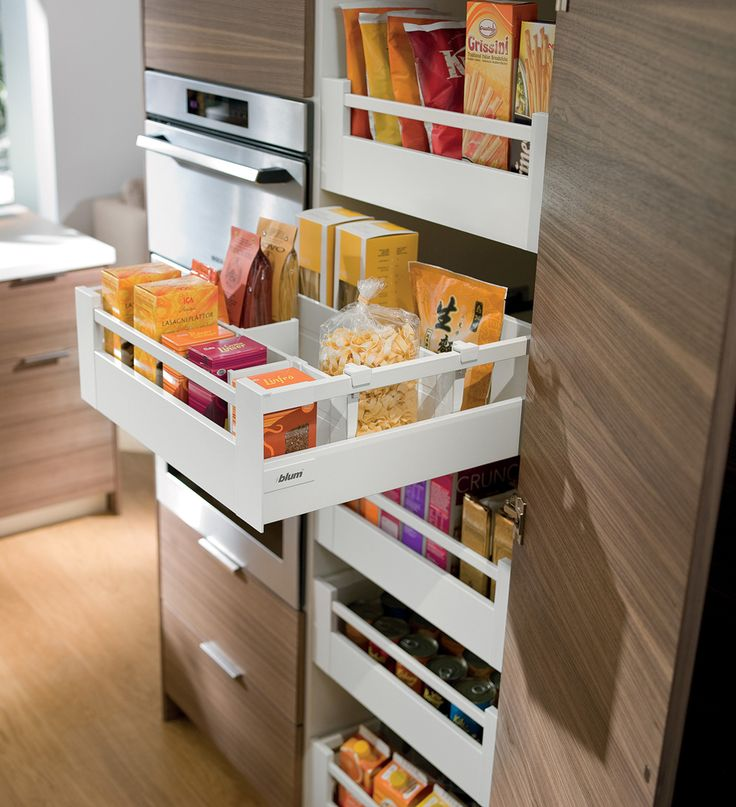 75 Best Images About Kitchen Ideas On Pinterest
