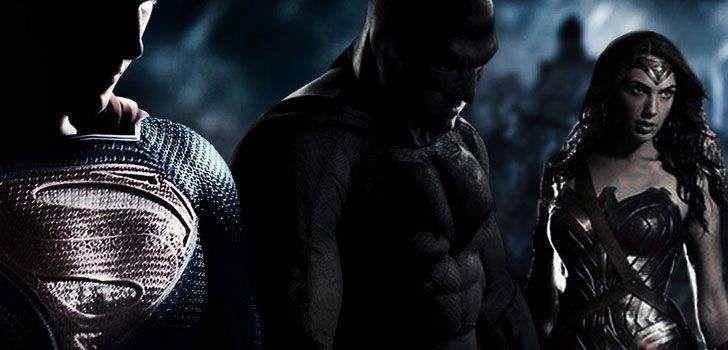 Calma, calma não criemos pânico! Ainda não é o trailer de Batman vs Superman, mas novas informações sobre o filme da DC Comics foram reveladas graças a uma atualização na página da British Board of Film Classification! Abbfc é a organização responsável pela classificação indicativa de filmes e jogos no Reino Unido. Hoje, o site …