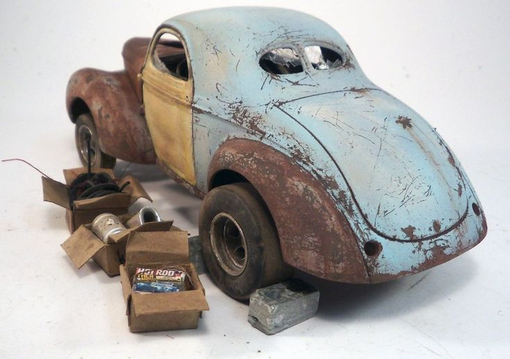 1 24 1 25 Barn Garage Diorama For Sale On Ebay: 78 Best Images About Model Cars On Pinterest