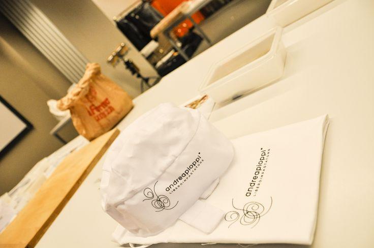 """Milano - Andrea Pioppi libero impastatore, Team Building presso Best Western Italia - workshop """"la vita come un impasto"""""""