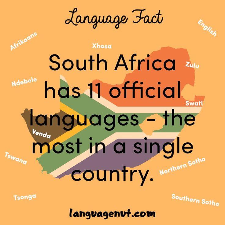 Image result for Tsonga LANGUAGE
