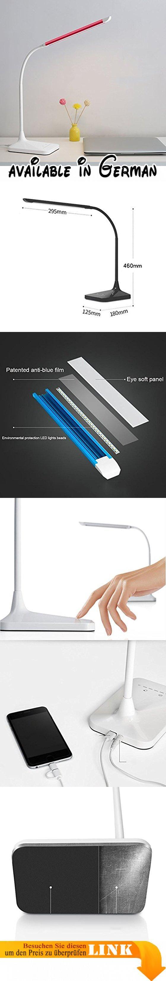 Die besten 25+ Led lampe helligkeit Ideen auf Pinterest ...