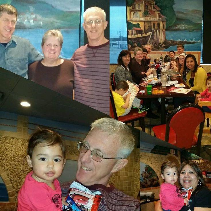 November 2015 blashka holmes kelly families