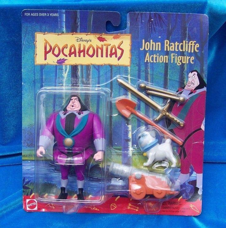 John Smith Jamestown Quotes: 25+ Best Ideas About Disney Pocahontas On Pinterest