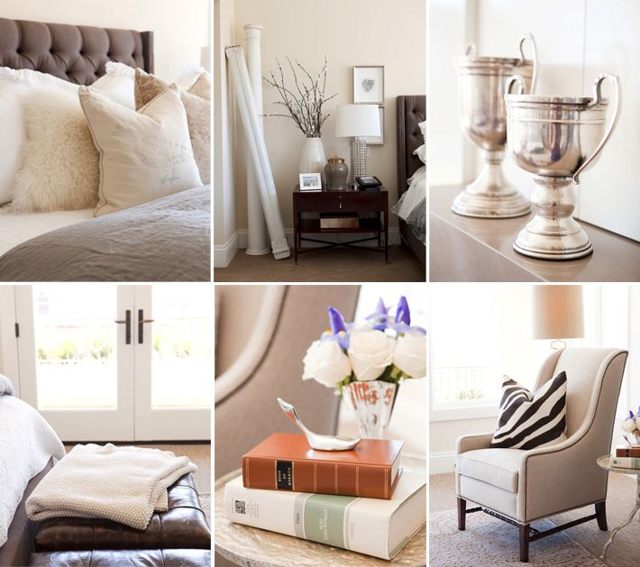 Brady residence interior design by alice lane home collection