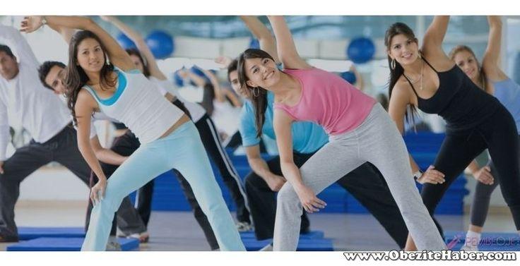 Kardiyo Egzersizleri Hakkında Bilmeniz Gereken 4 Altın Kural