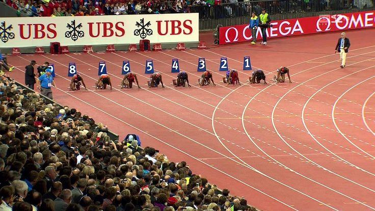Shelly-Ann Fraser-Pryce wins 100m - IAAF Diamond League Zurich 2015 [Video] - http://www.yardhype.com/shelly-ann-fraser-pryce-wins-100m-iaaf-diamond-league-zurich-2015-video/