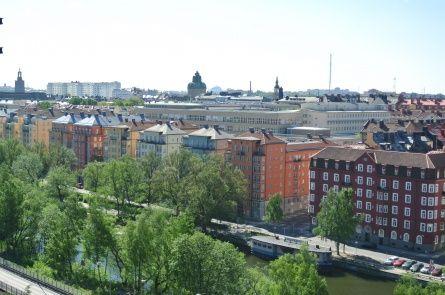 Sankt Eriksgatan 65, 7 tr