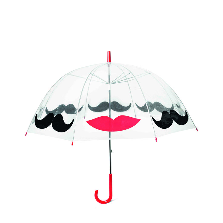 H πιο Tiger ομπρέλα είναι εδώ!