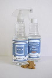 ... BRAND-NEW!!! ... introducing avaPET deodorizer and stain remover!!! ... message me to place your order! https://www.facebook.com/AvaAndersonNonToxicAnnieB