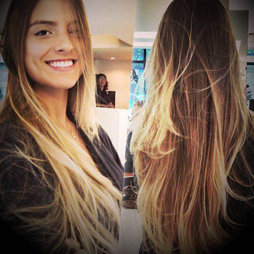 cabelos-com-ombre-hair