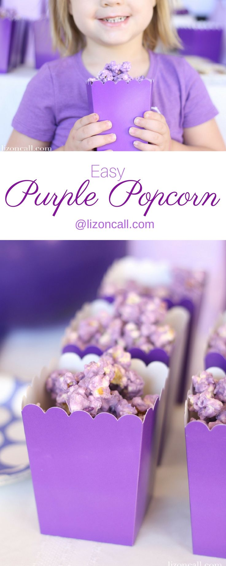 Uncategorized Colors That Match With Lavender best 25 purple desserts ideas on pinterest how to make i dont know anyone who can stop eating this popcorn its a