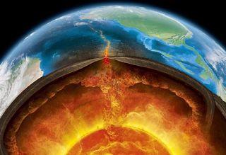 Αuto  Planet Stars: Ο ωκεανός μέσα στα έγκατα της Γης και άλλες ανακαλ...