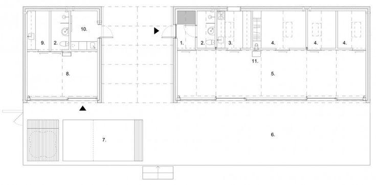 scenic-concrete-glass-home-detached-bedroom-detailed-floorplan.jpg